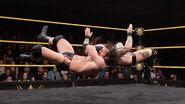 12-13-17 NXT 24