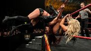 2-27-20 NXT UK 19