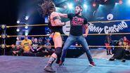 7-17-19 NXT 18