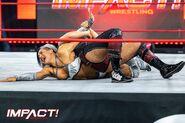 7-8-21 Impact 8
