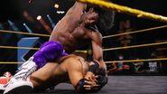 August 12, 2020 NXT 31