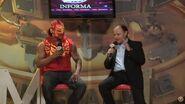 CMLL Informa (September 10, 2014) 11