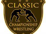 Classic Championship Wrestling