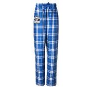 Daniel Bryan Youth Flannel Pants