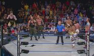 July 6, 2017 iMPACT! results.00005