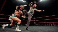 NXT UK 11-7-19 1