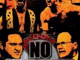 No Surrender 2006