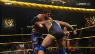 October 2, 2013 NXT.00011