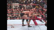 Shawn Michaels' Best WrestleMania Matches.00008