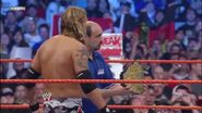 The Undertaker's WrestleMania Streak.00017