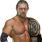 Triple H IC2.png
