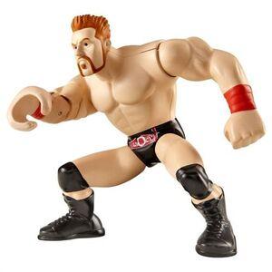 WWE Power Slammers Sheamus.jpg