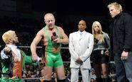 1-27-09 ECW 2