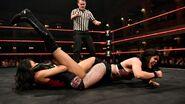 1-30-19 NXT UK 21