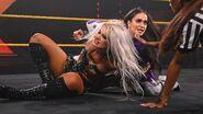 10-14-20 NXT 17
