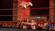 10-31-18 NXT UK (2) 2