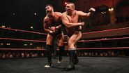 2-6-19 NXT UK 27