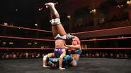 2-6-19 NXT UK 7