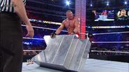 25 Years of Triple H The Game Changing Matches.00051