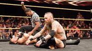 5-10-17 NXT 4