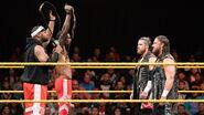 6-26-19 NXT 7