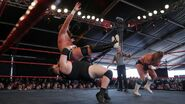 7-10-19 NXT UK 28
