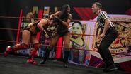 7-15-21 NXT UK 10