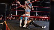 7-17-19 NXT UK 7