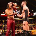 7.13.16 NXT.19