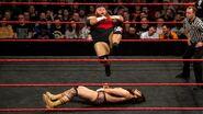 August 13, 2020 NXT UK 10