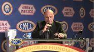 CMLL Informa (July 7, 2021) 13