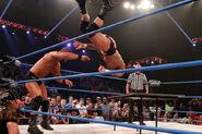 Impact Wrestling 4-17-14 33