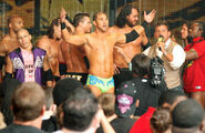 July 20, 2010 NXT results1