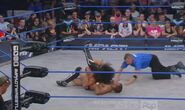 July 6, 2017 iMPACT! results.00010