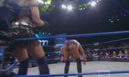 July 6, 2017 iMPACT! results.00012