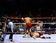 March 12, 1985 Prime Time Wrestling.00002