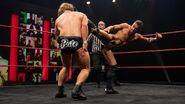 May 20, 2021 NXT UK 16