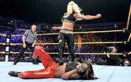 NXT 11-9-10 27