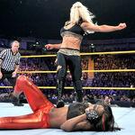 NXT 11-9-10 27.jpg