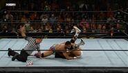 November 7, 2012 NXT results.00027
