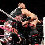 October 12, 2015 Monday Night RAW.22.jpg