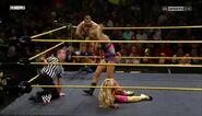 October 2, 2013 NXT.00012