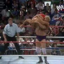 October 5, 1986 Wrestling Challenge.00004.jpg