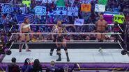 Randy Orton's Best WrestleMania Matches.00026