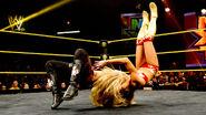 1-22-14 NXT 6
