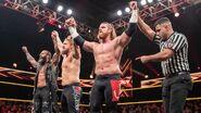 12-5-18 NXT 7