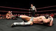 3-6-19 NXT UK 10