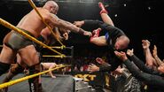 5-15-19 NXT 24