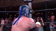 5-18-18 MLW Fusion 16