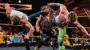 7-31-19 NXT 7